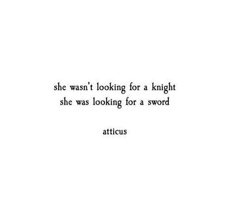 atticus women 2