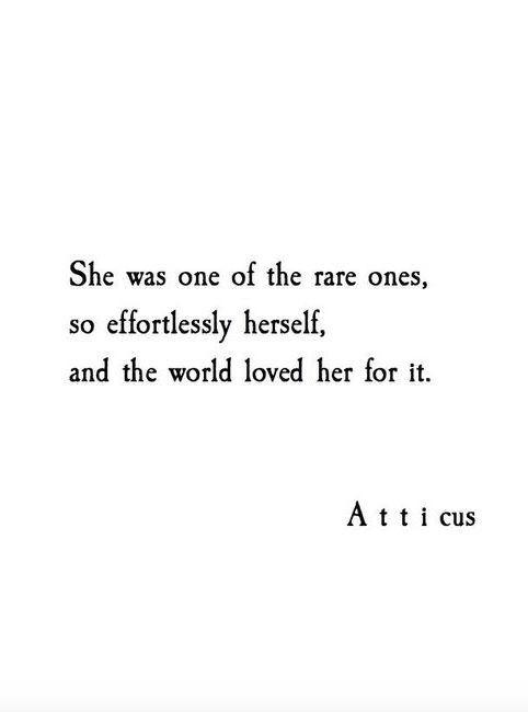 atticus women 3