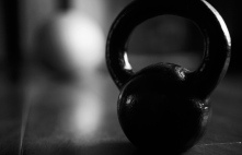 http://dailyburn.com/life/fitness/kettlebell-swing-workout-benefits/