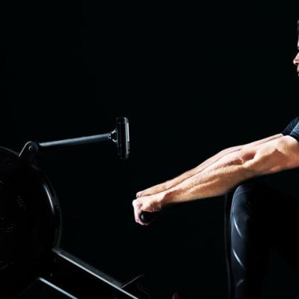 https://www.mensfitness.com/training/workout-routines/ultimate-guide-rowing-machine